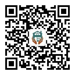 泰州装饰招标网官方微信服务号