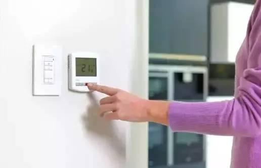 【知识】天热开空调还能省一大半电费!?这10招必须要学会!