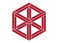 江苏锦华建筑装饰设计工程股份有限公司
