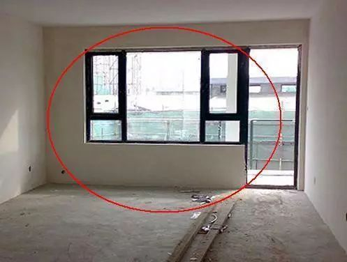 泰州旧房改造中,这些墙千万别碰!