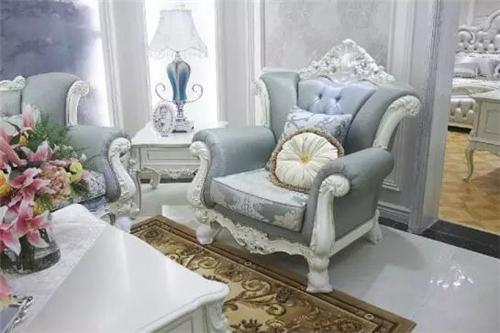 欧式家具保养方法,你学会了吗?