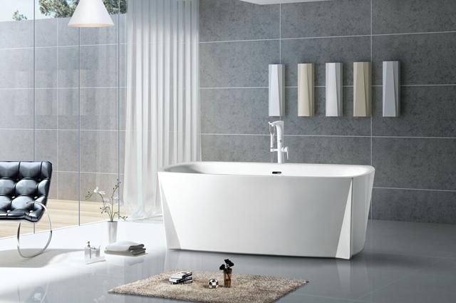 新时代下陶瓷卫浴产品四大流行趋势