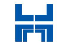 泰州新视野装饰工程有限公司