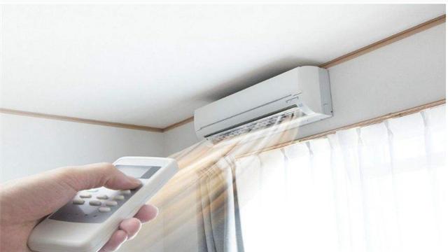 做了这步开一晚上空调多少钱?一个月省多少,说出来你都不信!