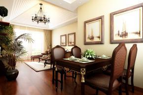 世纪家园餐厅