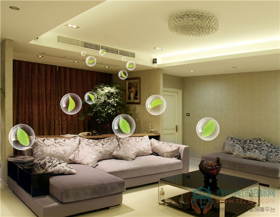 空调故障多因保养不当引发,你用的方法都对吗?