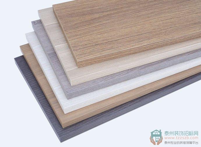 有没有必要给板材封边呢?怎样判断衣柜板材是否环保