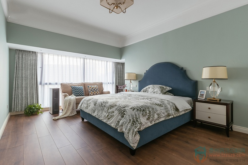 卧室的衣柜五大风水禁忌,家具摆放有哪些注意事项