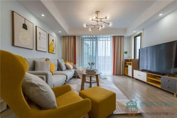 客厅沙发不要买这种!客厅沙发怎样选购?